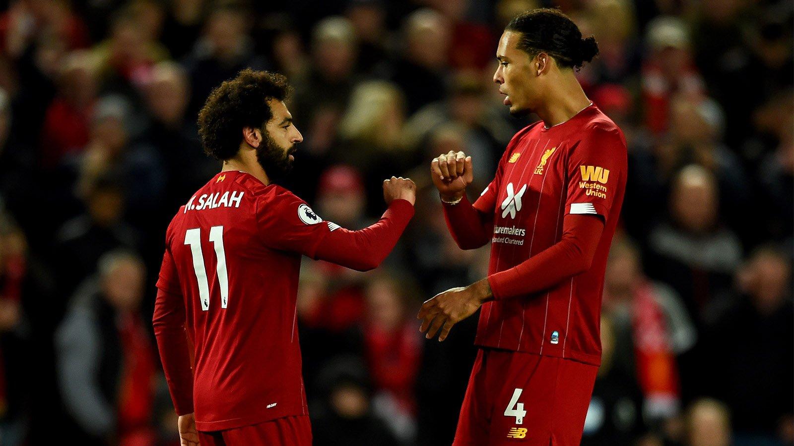 Kết quả bóng đá: Arsenal 1-1 Wolves, Aston Villa 1-2 Liverpool: Liverpool lội ngược dòng kịch tính nhờ bàn thắng phút bù giờ