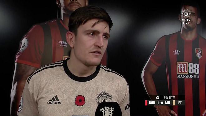 truc tiep bong da hôm nay, trực tiếp bóng đá, truc tiep bong da, lich thi dau bong da hôm nay, bong da hom nay, bóng đá, MU, Maguire, Arsenal, Mourinho, Suarez, Mane