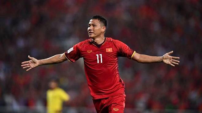Việt Nam đấu với Thái Lan, lịch thi đấu vòng loại World Cup 2022 bảng G, trực tiếp bóng đá, bảng xếp hạng bảng G vòng loại World Cup 2022, Việt Nam vs Thái Lan, VTV6