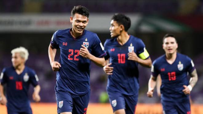 U22 Thái Lan chốt danh sách: Không gọi cầu thủ quá tuổi dự SEA Games 30!