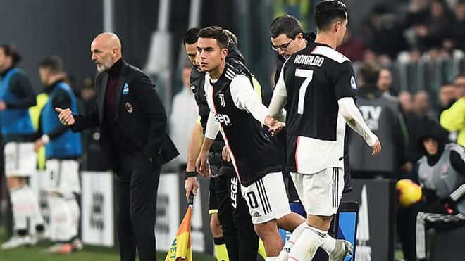 Ronaldo, ronaldo tức giận, CT7, Capello, Juventus 1-0 AC Milan, Ket qua bong da hom nay, Ronaldo bị thay, kết quả bóng đá Ý, bảng xếp hạng bóng đá Ý