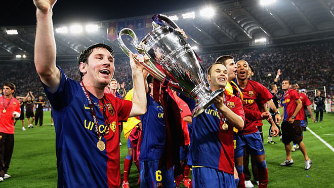 lich thi dau bong da hôm nay, bong da hom nay, bóng đá, bong da, truc tiep bong da hôm nay, trực tiếp bóng đá, Barcelona, Barca, Messi, Laporta