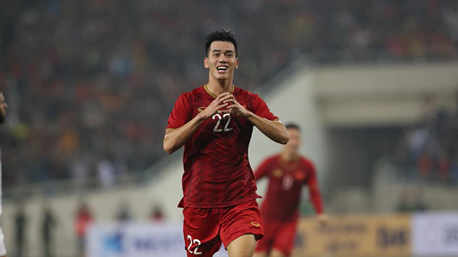 bảng xếp hạng vòng loại World Cup 2022, bảng xếp hạng bảng G vòng loại World Cup 2022, bang xep hang vong loai WC 2022, lịch thi đấu Việt Nam vs Thái Lan, kết quả bóng đá