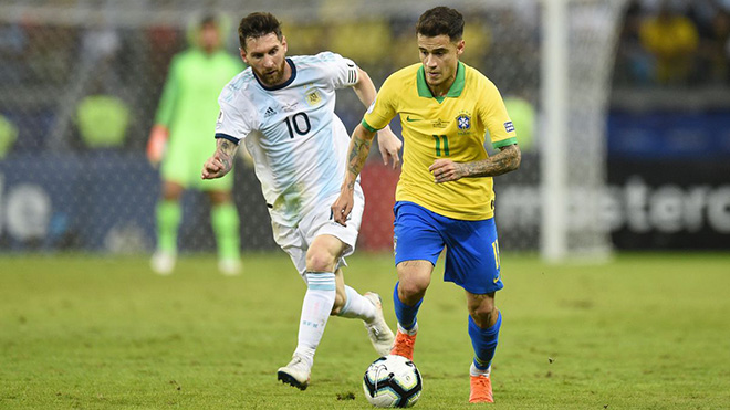 xem bong da truc tiep, Brazil đấu với Argentina, Brazil, Argentina trực tiếp bóng đá hôm nay, Brazil vs Argentina, xem bóng đá trực tuyến, Kinh điển, giao hữu quốc tế