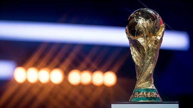 Tổng kết vòng loại World Cup 2022 khu vực châu Á: Việt Nam lên đầu bảng G, Philippines gây bất ngờ