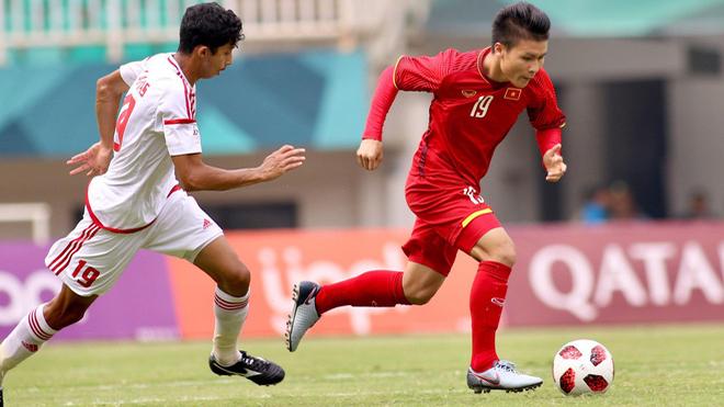 Bong da, bóng đá hôm nay, Việt Nam đấu với UAE, lịch thi đấu vòng loại World Cup, đội tuyển Việt Nam, MU, chuyển nhượng MU, Maguire, Ronaldo, cấm thi đấu, Pulisic, Emery