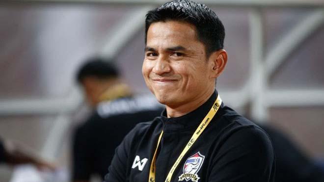 lich thi dau vong loai World Cup 2022 bang G, bảng xếp hạng bảng G vòng loại World Cup 2022, Việt Nam vs Thái Lan, Việt Nam đấu với Thái Lan, MU, Benzema, Neymar, Barca