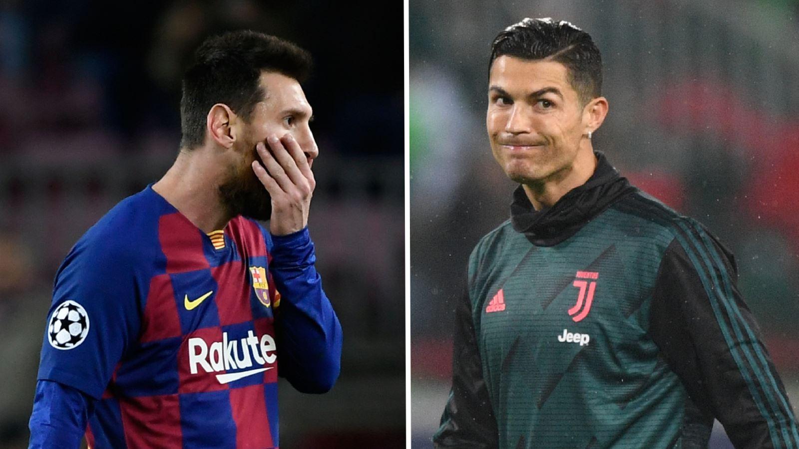 truc tiep bong da hôm nay, trực tiếp bóng đá, truc tiep bong da, lich thi dau bong da hôm nay, bong da hom nay, bóng đá, bong da, Công Phượng, STVV, Messi, Ronaldo