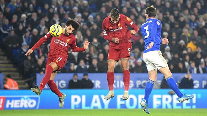Ket qua bong da, Leicester 0-4 Liverpool, ket qua ngoai hang Anh, kết quả bóng đá Anh, kết quả bóng đá hôm nay, bảng xếp hạng bóng đá Anh, ket qua bong da truc tuyen