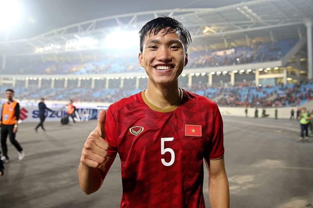BÓNG ĐÁ HÔM NAY 20/12: Văn Hậu không đá U23 châu Á. Việt Nam vẫn số 1 ở Đông Nam Á