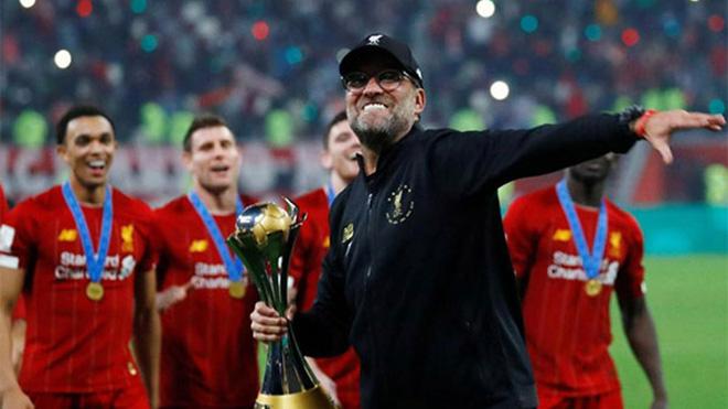 Liverpool: Alisson và Gomezchia sẻ triết lý trong phòng thay đồ của Klopp