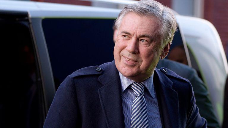 Bong da, chuyển nhượng bóng đá, MU, chuyển nhượng MU, chuyển nhượng hôm nay, MU mua Haaland, MU bán Sancho, Ancelotti tới Everton, tin bong da, tin tuc bong da hom nay
