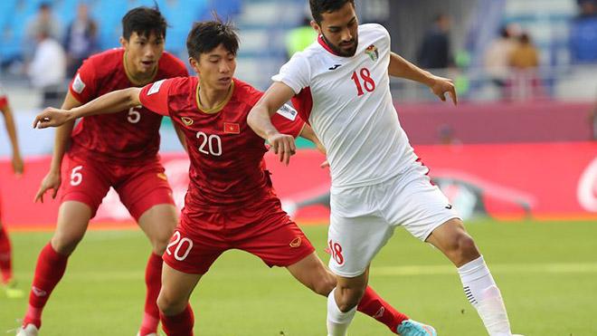 lịch thi đấu U23 châu Á 2020, lich bong da U23 chau A, bóng đá Việt Nam, U23 Việt Nam, VTV6, trực tiếp bóng đá hôm nay, U23 VN, U23 Iraq vs Úc, U23 Thái Lan vs Bahrain