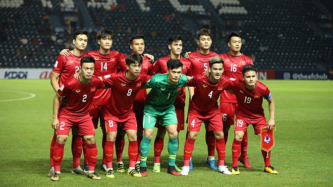 Xem bóng đá trực tiếp VTV6: U23 Việt Nam đấu với U23 Triều Tiên. Trực tiếp VTV6