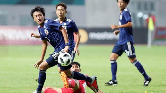 truc tiep bong da hôm nay, trực tiếp bóng đá, truc tiep bong da, U23 Qatar vs U23 Nhật Bản, VTV5, VTV6, lịch thi đấu U23 châu Á 2020, bảng xếp hạng U23 châu Á, U23 VN