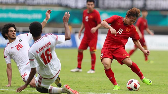 vtv6 truc tiep bong da U23, vtv6, truc tiep bong da hôm nay, trực tiếp vtv6, U23 Việt Nam đấu với U23 UAE, Việt Nam vs UAE 2020, truc tiep bong da, U23 châu Á 2020