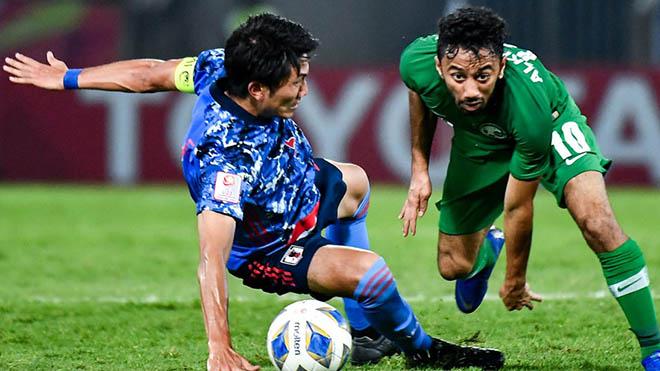 lịch thi đấu U23 châu Á 2020, bảng xếp hạng VCK U23 châu Á, bang xep hang U23, bxh, VTV6, truc tiep bong da hom nay, U23 Qatar vs U23 Nhật Bản, U23 Việt Nam, U23 VN