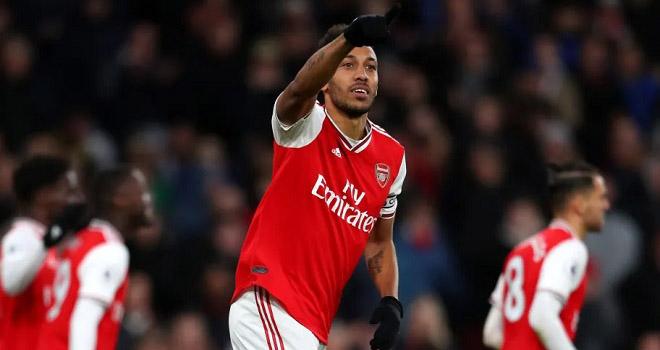 Ket qua bong da, kết quả bóng đá Anh, Arsenal 3-2 Everton, kết quả bóng đá hôm nay, video clip Arsenal 3-2 Everton, bảng xếp hạng bóng đá ngoại hạng Anh, tin Arsenal
