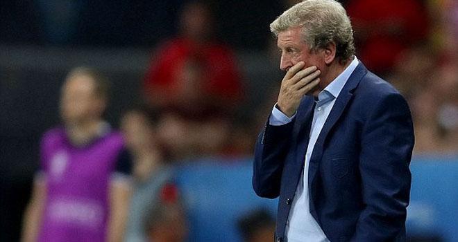 truc tiep bong da hôm nay, trực tiếp bóng đá, truc tiep bong da, lich thi dau bong da hôm nay, bong da hom nay, bóng đá, bong da, Roy Hodgson, Covid-19, Crystal Palace