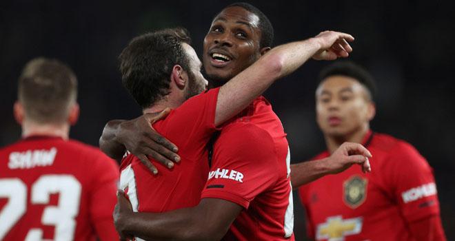 Ket qua bong da, Derby County vs MU, video Derby 0-3 MU, kết quả cúp FA vòng 5, kết quả bóng đá hôm nay, kqbd, MU lọt vào tứ kết cúp FA, MU, Rooney, Derby County, bong da