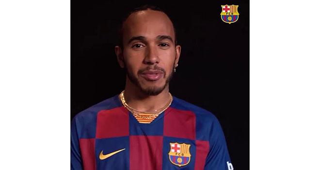 Real Madrid vs Barcelona, Truc tiep bong da, Bóng đá TV, Lịch thi đấu La Liga, trực tiếp bóng đá, Real vs Barca, BĐTV, lịch thi đấu bóng đá Tây Ban Nha, bong da, bóng đá