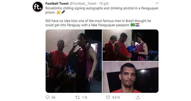 truc tiep bong da hôm nay, trực tiếp bóng đá, truc tiep bong da, lich thi dau bong da hôm nay, bong da hom nay, bóng đá, bong da, Liverpool, Bruno Fernandes, MU, Cúp C2
