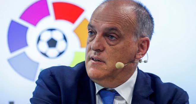Covid-19, hoãn Liga, hoãn bóng đá TBN, diễn biến covid-19, trực tiếp covid-19, tin tức bóng đá hôm nay, Real, Barcelona, bóng đá hoãn vì covid-19, tin tuc bong da