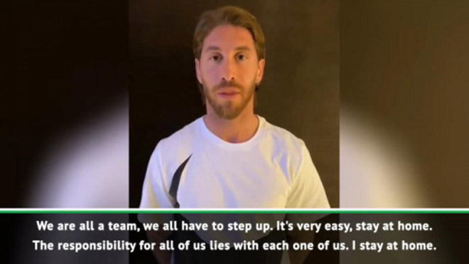 Bong da, Bong da hom nay, Bruno Fernandes biết ơn Ronaldo, Aubameyang tới Barca, MU, tin tức MU, tin bóng đá MU, chuyển nhượng MU, chuyển nhượng Barca, UEFA, EURO 2020