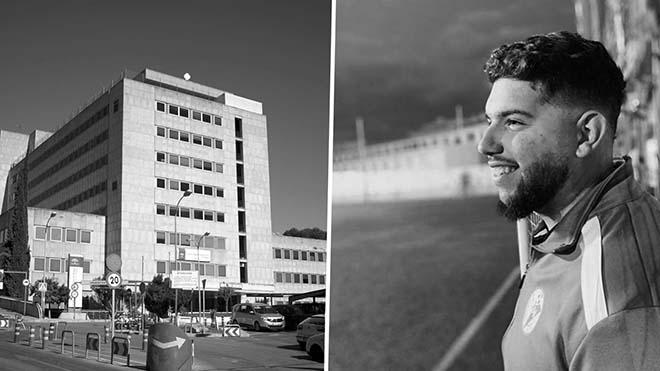 Bóng đá hôm nay 17/3: HLV 21 tuổi qua đời vì Covid-19. Fernandes sẽ là huyền thoại của MU
