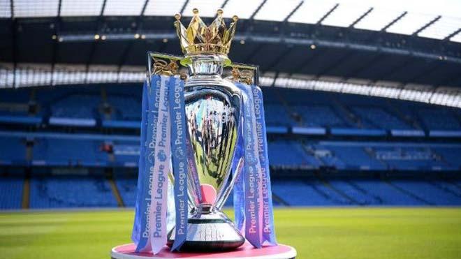 Nhiều CLB Premier League muốn hủy giải, CĐV Liverpool bức xúc