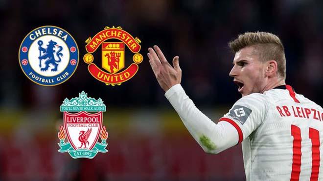 MU, Liverpool, Man City hay Chelsea sẽ chuyển nhượng như nào vì Covid-19?