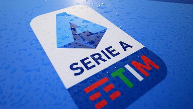 BÓNG ĐÁ HÔM NAY 26/3: MU nổ bom tấn 500 triệu euro? Serie A sẽ trở lại vào tháng 7 hoặc 8