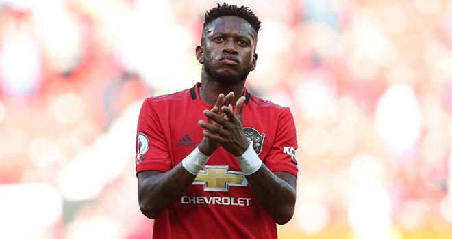 Bong da, tin tuc bong da MU, bóng đá, tin bóng đá, bong da hom nay, tin tuc bong da, tin tuc bong da hom nay, MU, Man United, chuyển nhượng MU, Pogba, Dybala, Pjanic