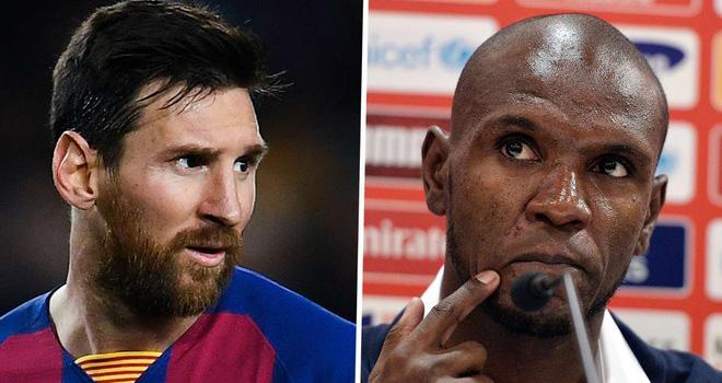 Bong da, bong da hom nay, bóng đá hôm nay, tin tức bóng đá hôm nay, MU, chuyển nhượng MU, Covid-19, tin bong da, Barcelona, chuyển nhượng Barca, tin bong da Anh