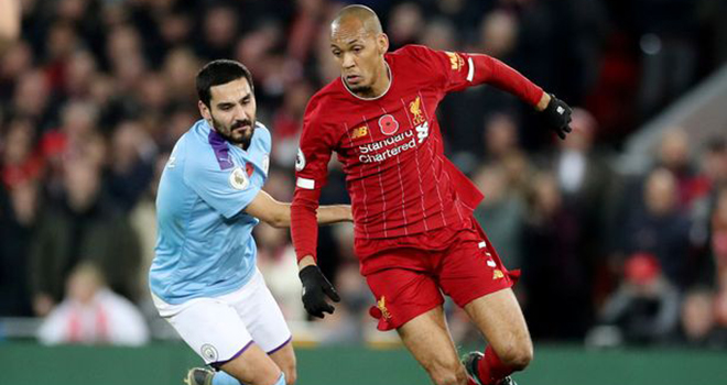 MU, Tin bóng đá MU, 10 thương vụ MU và Liverpool từng cạnh tranh nhau, chuyển nhượng MU, chuyển nhượng Liverpool, tin tức MU, Ronaldo, Van Dijk, Mane, Heinze, Liverpool, Fabinho