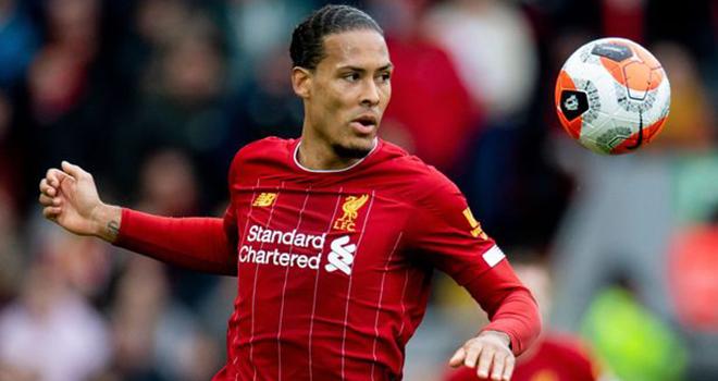 MU, Tin bóng đá MU, 10 thương vụ MU và Liverpool từng cạnh tranh nhau, chuyển nhượng MU, chuyển nhượng Liverpool, tin tức MU, Ronaldo, Van Dijk, Mane, Heinze, Liverpool