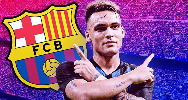 Bong da, bong da hom nay, tin tuc bong da hom nay, MU, chuyển nhương MU, Barca, chuyển nhượng Barcelona, tin bong da ngay hom nay, ngoại hạng Anh, bóng đá Tây Ban Nha