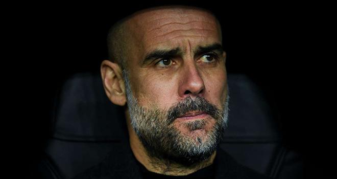 bóng đá, tin bóng đá, bong da hom nay, tin tuc bong da, tin tuc bong da hom nay, Guardiola, mẹ Guardiola, Covid 19, Shaw, MU, ngoại hạng Anh