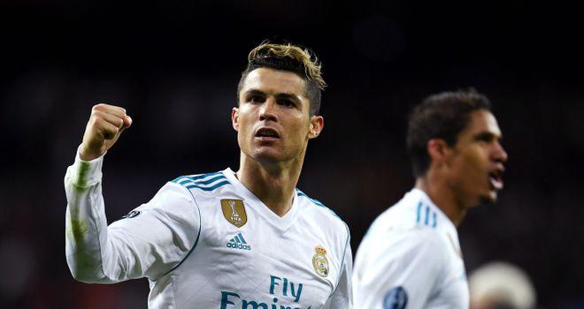 bóng đá, tin bóng đá, bong da hom nay, tin tuc bong da, tin tuc bong da hom nay, MU, Pogba, Messi, Inter, Inter mua Messi, Ronaldo, Real Madrid, Serie A