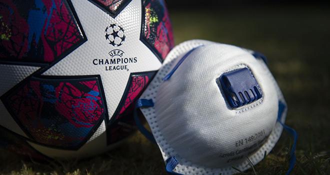 bóng đá, tin bóng đá, bong da hom nay, tin tuc bong da, tin tuc bong da hom nay, MU, Scholes, chuyển nhượng MU, Man United, Real Madrid, Covid 19, Liverpool