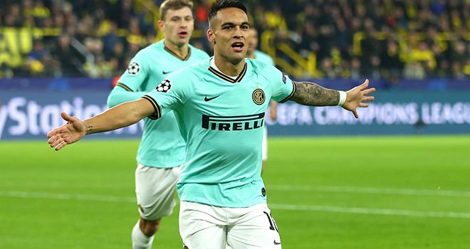 bóng đá, tin bóng đá, bong da hom nay, tin tuc bong da, tin tuc bong da hom nay, Man City, Lautaro Martinez, chuyển nhượng Man City, Inter Milan