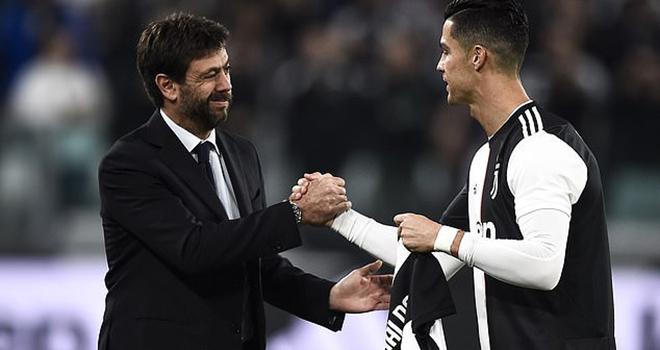 Bong da, bóng đá hôm nay, tin bóng đá, Ronaldo, Cristiano Ronaldo, CR7, Juve, chuyển nhượng Juventus, kết quả bóng đá, tin bong da, bóng đá Ý, Serie A.