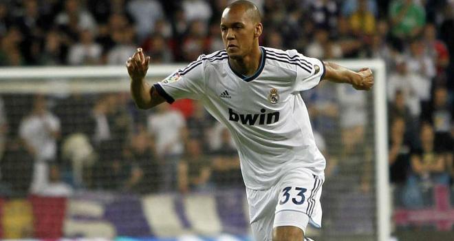 bóng đá, tin bóng đá, bong da hom nay, tin tuc bong da, tin tuc bong da hom nay, Real Madrid, Real, Mata, Fabinho, Alonso, Soldado, Liga