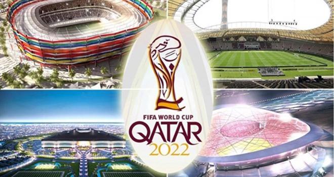 bóng đá, tin bóng đá, bong da hom nay, tin tuc bong da, tin tuc bong da hom nay, Văn Hậu, Heerenveen, Jovic, Real Madrid, MU, Harry Kane, Liga, Qatar, World Cup 2022