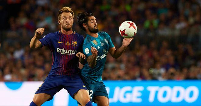 Bong da, bong da hom nay, MU, chuyển nhượng MU, tin tuc bong da MU hom nay, tin bong da hom nay, MU mua James Rodriguez, Serie A trở lại, bóng đá ngoại hạng Anh, Barca