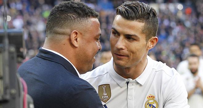 bóng đá, tin bóng đá, bong da hom nay, tin tuc bong da, tin tuc bong da hom nay, Ronaldo, Cristiano Ronaldo, Ronaldo béo, CR7, Vieri