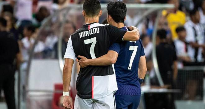 bóng đá, tin bóng đá, bong da hom nay, tin tuc bong da, tin tuc bong da hom nay, chuyển nhượng MU, MU, chuyển nhượng, Pogba, Cavani, Arsenal, Militao, Coutinho