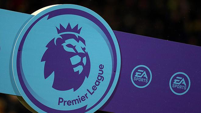 Lịch thi đấu Premier League sẽ điên rồ thế nào trong vài tháng tới?