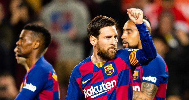Bong da, Bóng đá hôm nay, Tin tuc bong da, Tin bóng đá, MU, Bale, Ronaldo, Messi, tin bóng đá MU, tin tức MU, tin tức bóng đá, chuyển nhượng, Ronaldo bị cách li, Chelsea