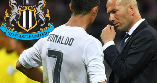 Bong da, Bong da hom nay, Tin tuc bong da, Sancho mặc áo số 7, Newcastle Zidane, bóng đá, bóng đá hôm nay, tin bóng đá, tin tức bóng đá, MU, chuyển nhượng MU, tin tức MU